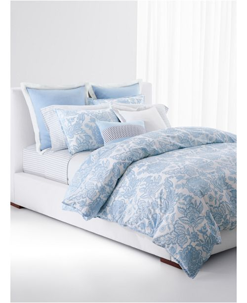 Lauren Ralph Lauren Joanna Bedding Collection & Reviews