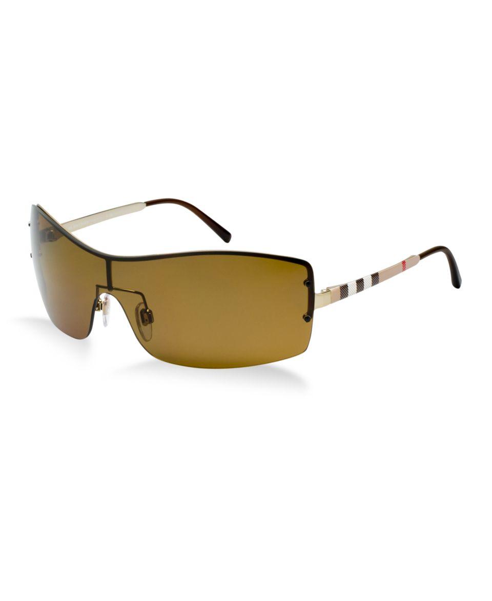 8ca919ab4487 Burberry Sunglasses, BE3073 Sunglasses Handbags & Accessories on ...