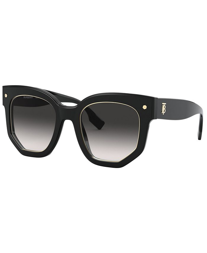 Burberry - Women's Sunglasses, BE4307