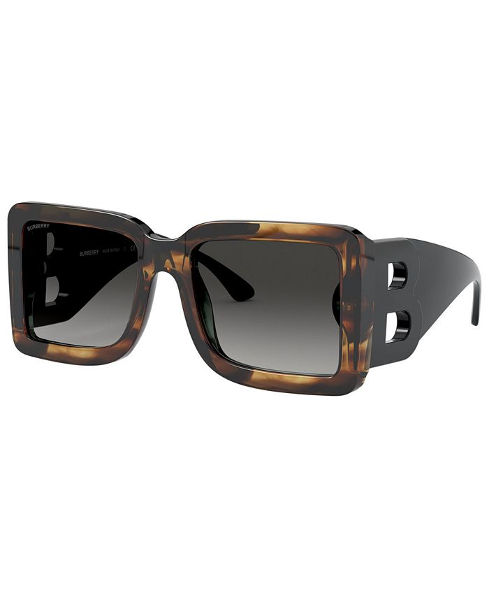 Burberry - Women's Sunglasses, BE4312
