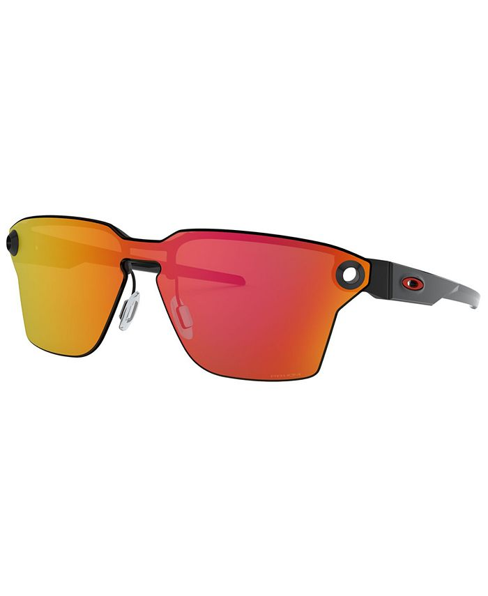 Oakley - LUGPLATE Sunglasses, OO4139 39