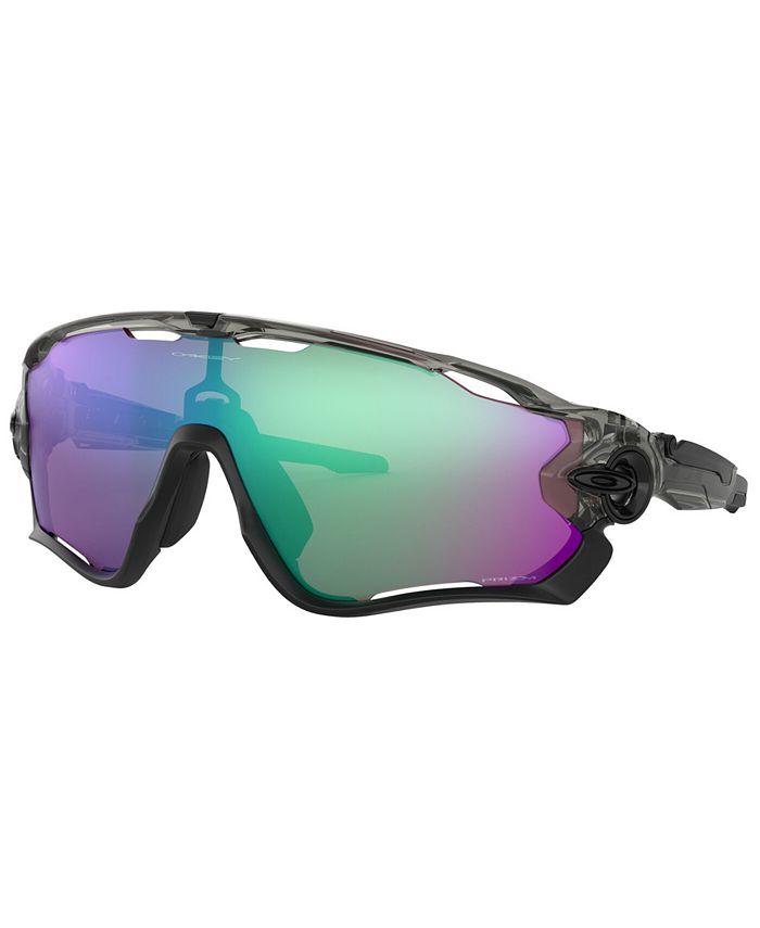 Oakley - JAWBREAKER Sunglasses, OO9290 31