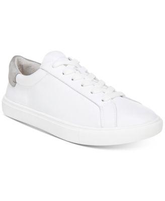 Sam Edelman Lupita Sneakers \u0026 Reviews
