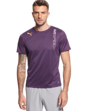 Puma Shirt EVOSPEED Training TShirt