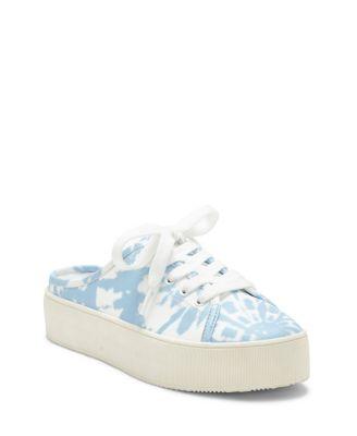 Jessica Simpson Eyden Slide Sneakers