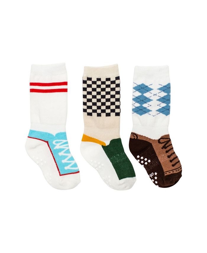 Cheski Sock Company -