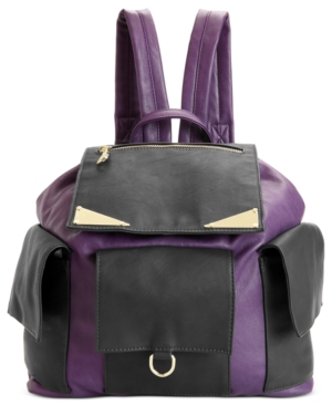 Steve Madden Handbag Blaguna Backpack