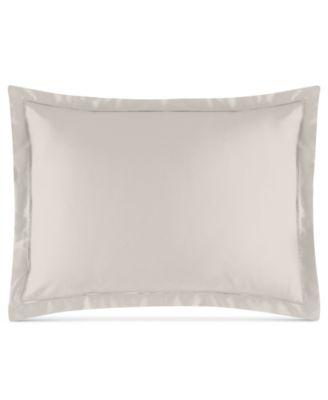 Ralph Lauren Langdon Solid Decorative Pillow