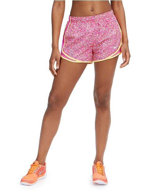 Nike Women S Icon Clash Dri Fit Printed Tempo Running Shorts Reviews Women Macy S The dri fit shorts have impressive looks and are super affordable, helping you save and look awesome. women s icon clash dri fit printed tempo running shorts