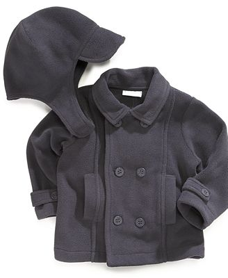 Shop the selection of Women's Pea Coats, Men's Pea Coats and Kids Pea Coats to find Pea Coats for everyone at Macy's.