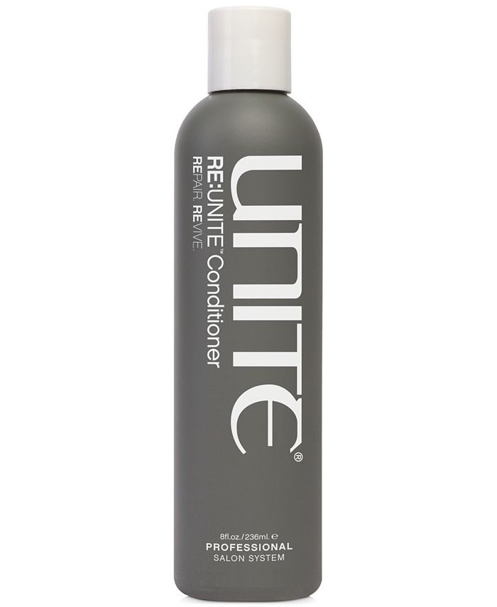 UNITE - RE:UNITE Conditioner, 8-oz.