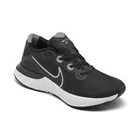 Deals on Nike Women's Renew Run Running Sneakers