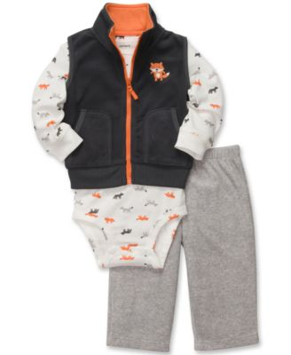 one day sale baby clothes