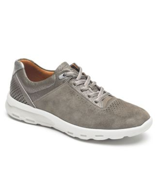 rockport athletic shoes