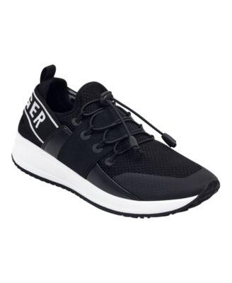 Tommy Hilfiger Roots Slip-on Sneaker