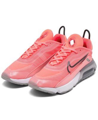 Nike Women's Air Max 2090 Casual