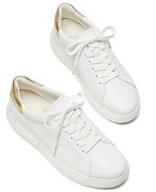Kate Spade New York Women's Lift Sneakers