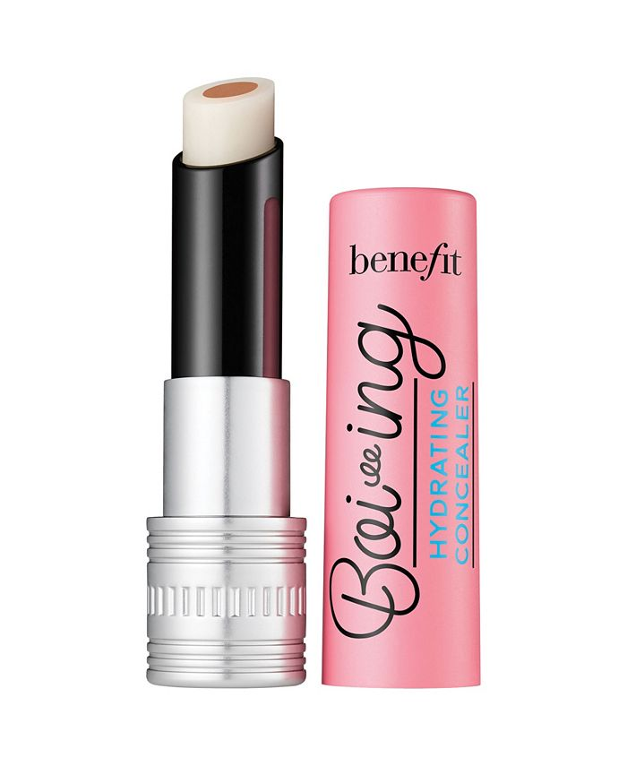 Benefit Cosmetics - Benefit fake-up hydrating concealer
