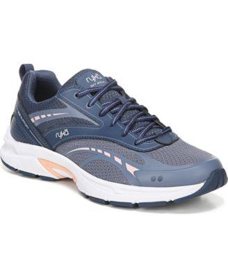 Ryka Sky Walk 2 Walking Women's Shoes