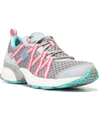 Ryka Hydro Sport Aquas Women's Shoes
