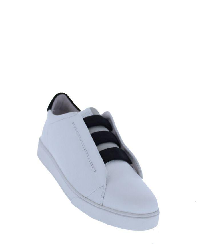 Blackstone Shoes Men's Sneakers & Reviews - All Men's Shoes - Men - Macy's