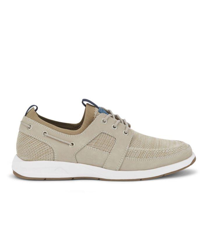 Dockers Men's Vaughan Smart Series Oxford & Reviews - All Men's Shoes - Men - Macy's