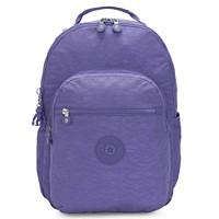 Kipling Seoul Small Backpack