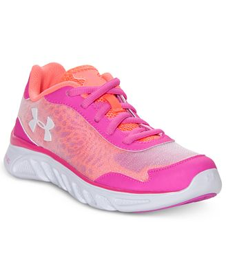 Active Brands adidas Finish Line Athletic Shoes Nike Puma Sports Fan