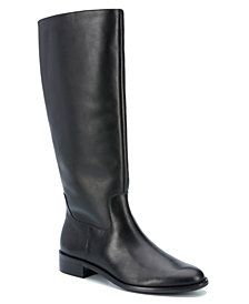 Walking Cradles Meadow Women's Boot with Medium Shaft