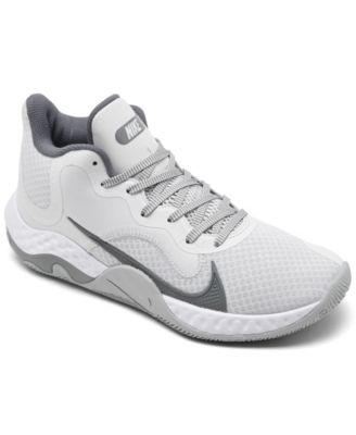 Nike Men's Renew Elevate Basketball