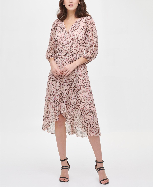 全季节最低! Macys 裙装大清仓低至$9.9!