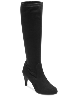 BCBGeneration Raymona Tall Shaft Boots Women's Shoes
