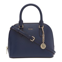 Deals on DKNY Bryant Dome Satchel