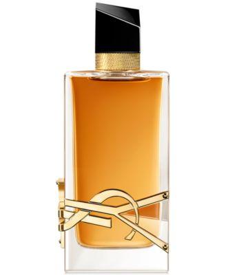 Yves Saint Laurent Libre Intense Eau de Parfum Spray, 3-oz. & Reviews - All Perfume - Beauty - Macy