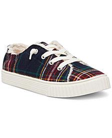 Madden Girl Marisa Sneakers