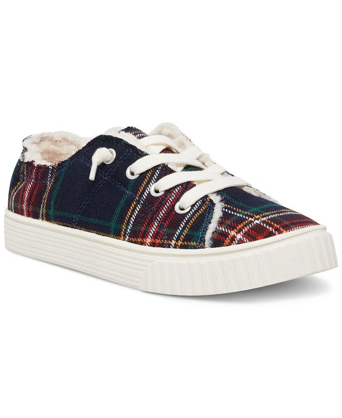 Madden Girl - Marisa Sneakers
