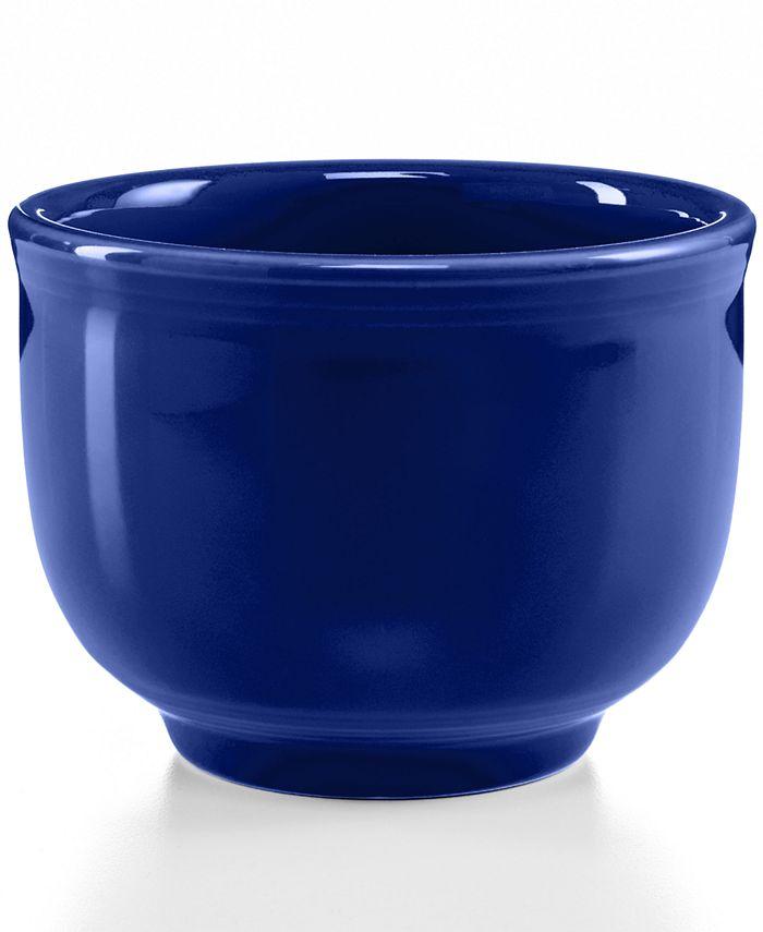 Fiesta - Chili Bowl