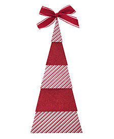 Design Pac Tree Gift Tower
