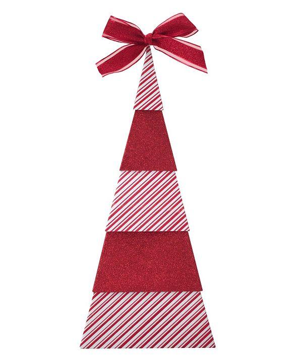 Design Pac Tree Gift Tower