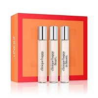 Clinique 3-Piece A Little Happiness Gift Set