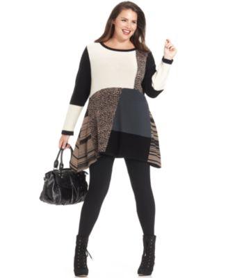 plus size zebra dress 63