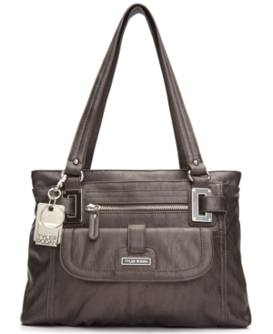 Tyler Rodan Berlin Triple Entry Tote
