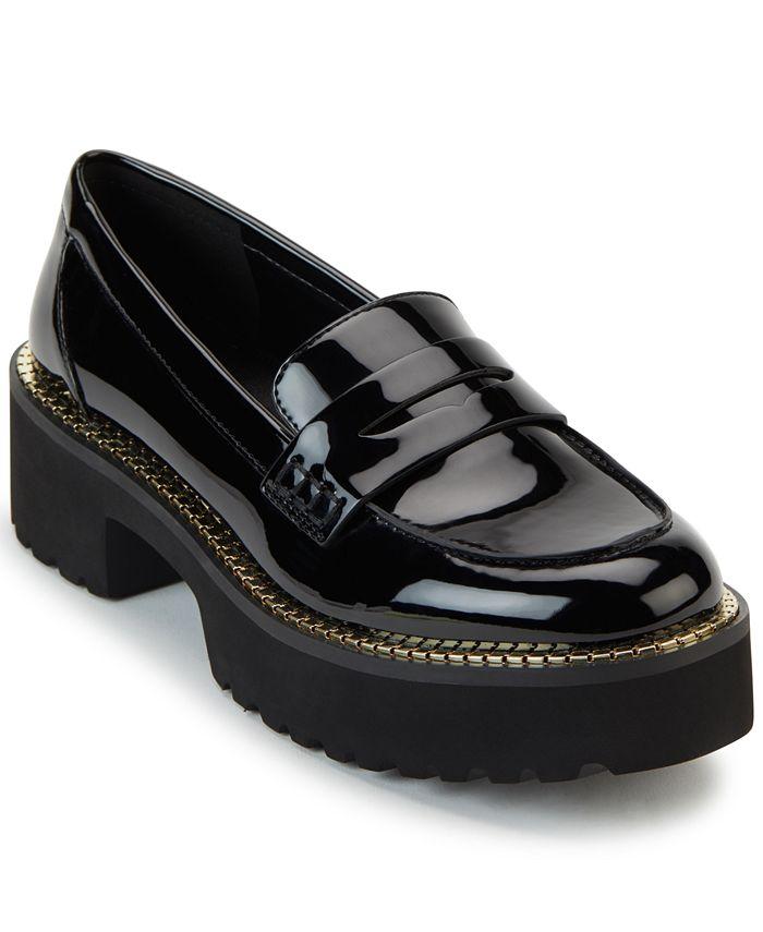 DKNY - Alz Loafers