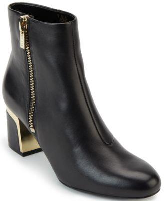 polo shoes macys