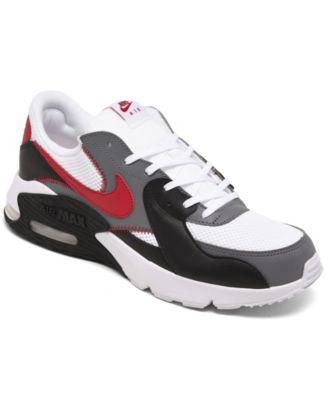 Air Max Excee Running Sneakers