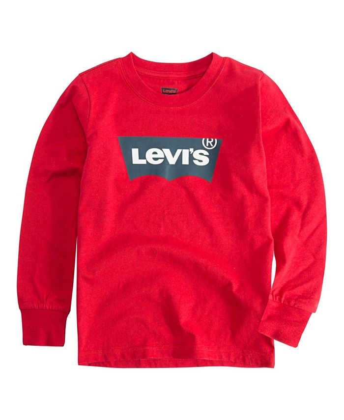 Levi's -