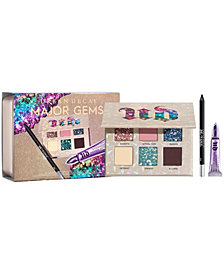 Urban Decay 3-Pc. Stoned Vibes Major Gems Gift Set