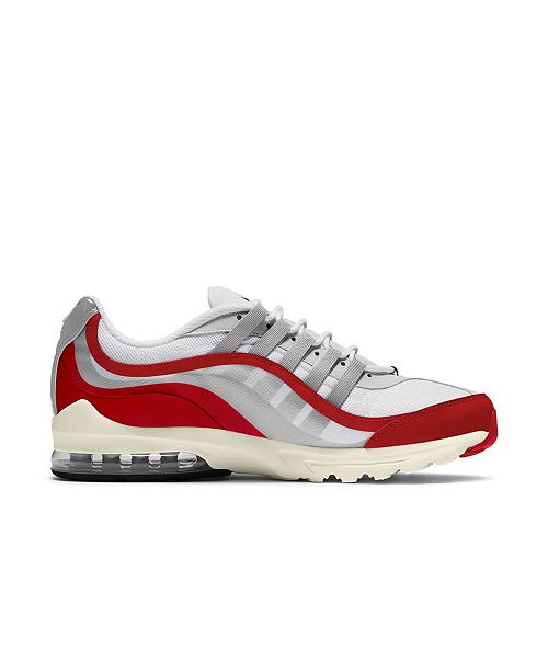 pájaro botón Disciplinario  Nike Men's Nike Air Max VGR Casual Sneakers from Finish Line & Reviews -  Finish Line Athletic Shoes - Men - Macy's
