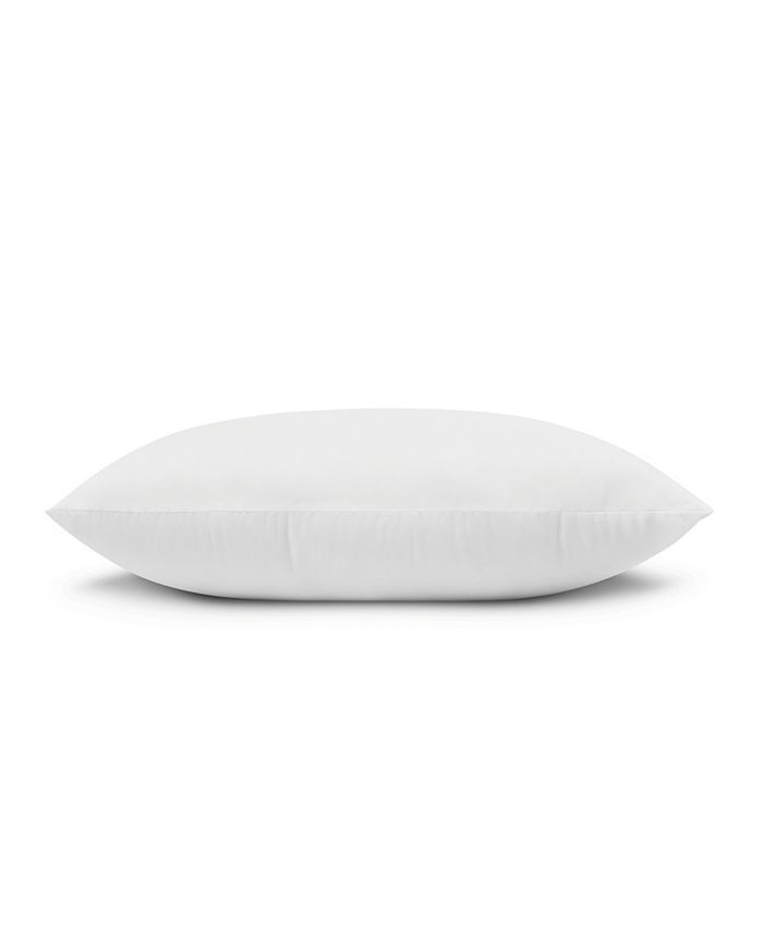Simmons - Soft Touch Pillow