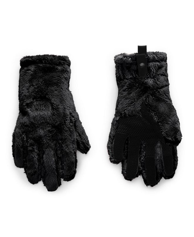 The North Face Big Girl Osito Etip Glove